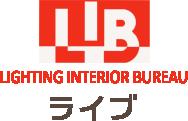 L.I.B.